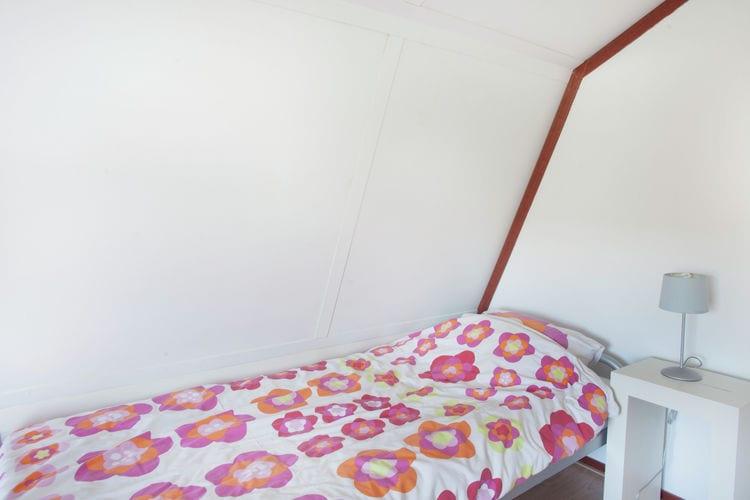 Vakantiewoning Nederland, Zuid-Holland, Noordwijk vakantiewoning NL-2204-28