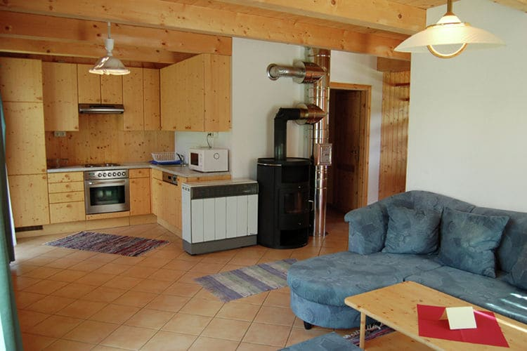 Ref: AT-8861-35 3 Bedrooms Price