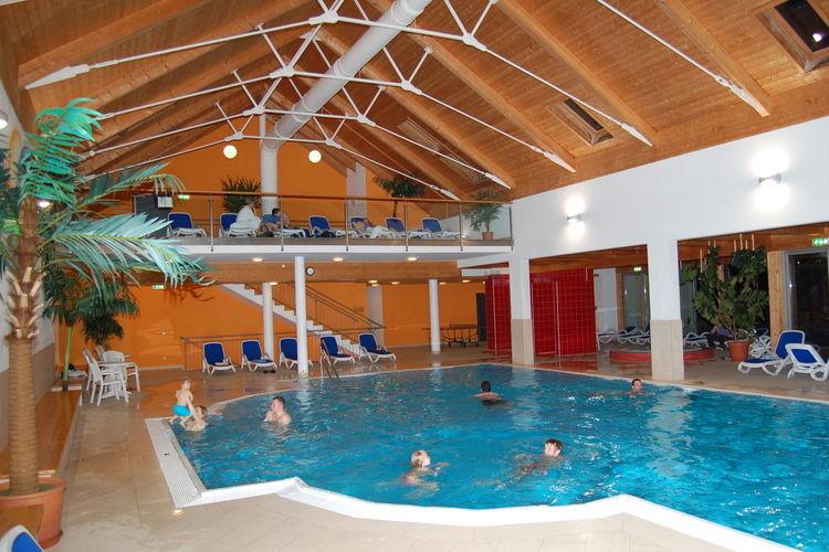 vakantiehuis Oostenrijk, Steiermark, Kreischberg Murau vakantiehuis AT-8861-36