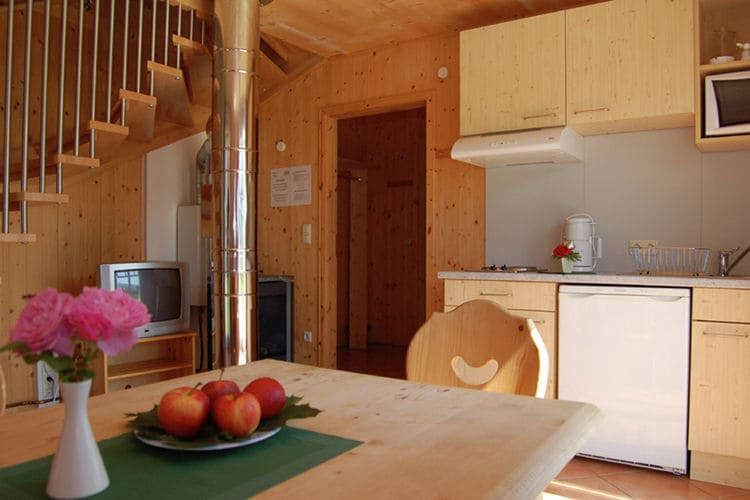 Ref: AT-8861-38 1 Bedrooms Price