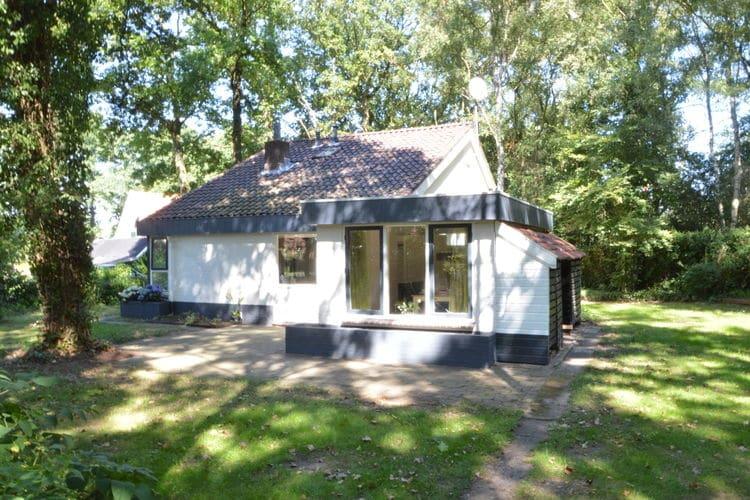 vakantiehuis Nederland, Overijssel, Haaksbergen vakantiehuis NL-7481-10