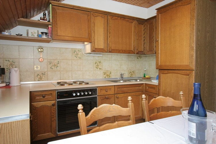 Ref: AT-9141-11 2 Bedrooms Price