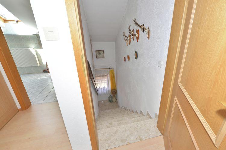 Appartement Duitsland, Beieren, Neukirchen bei Heiligenblut Appartement DE-93453-07