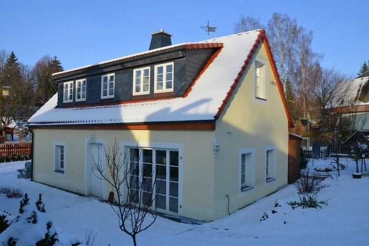 Accommodation in Weser Uplands