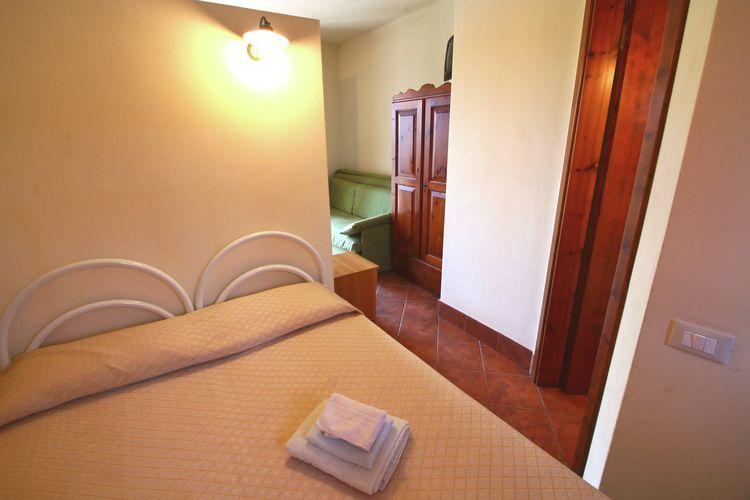 vakantiehuis Italië, Basilicata, Parghelia vakantiehuis IT-89861-10