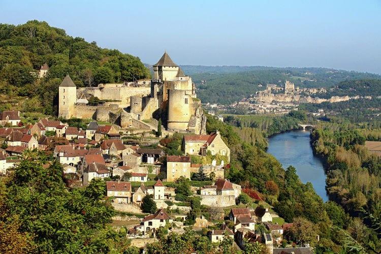 Ferienhaus La Bergerie (334604), Lespinasse, Dordogne-Périgord, Aquitanien, Frankreich, Bild 28