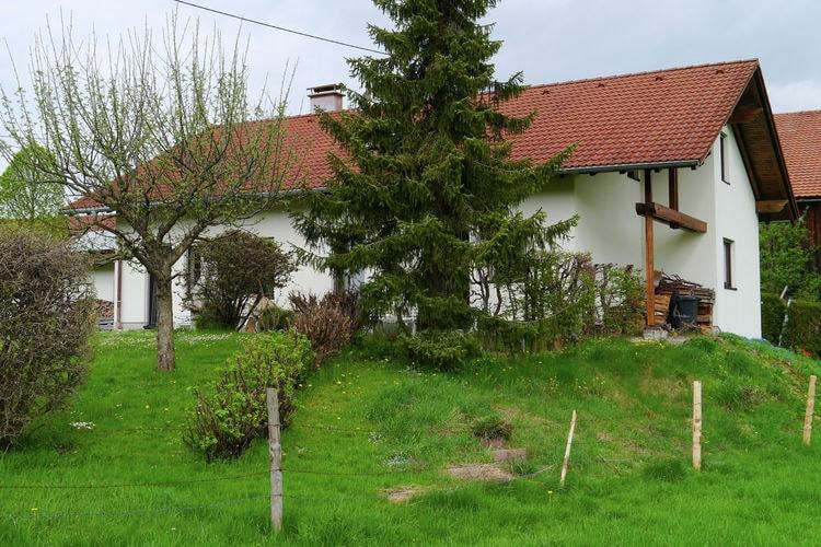 Duitsland | Allgau | Appartement te huur in Oy-Mittelberg   met wifi 3 personen