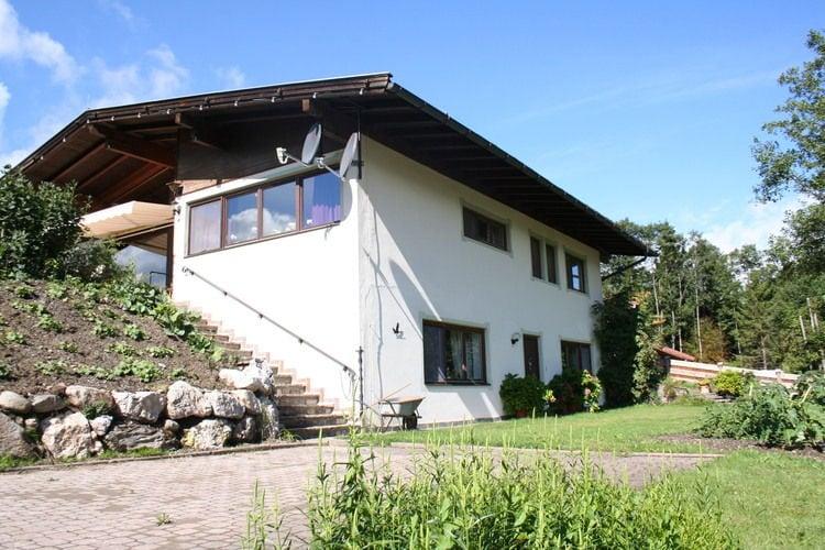 Mansion Tyrol