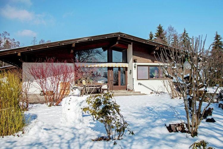 Vakantiehuizen Oostenrijk | Tirol | Vakantiehuis te huur in Hopfgarten-im-Brixental   met wifi 12 personen