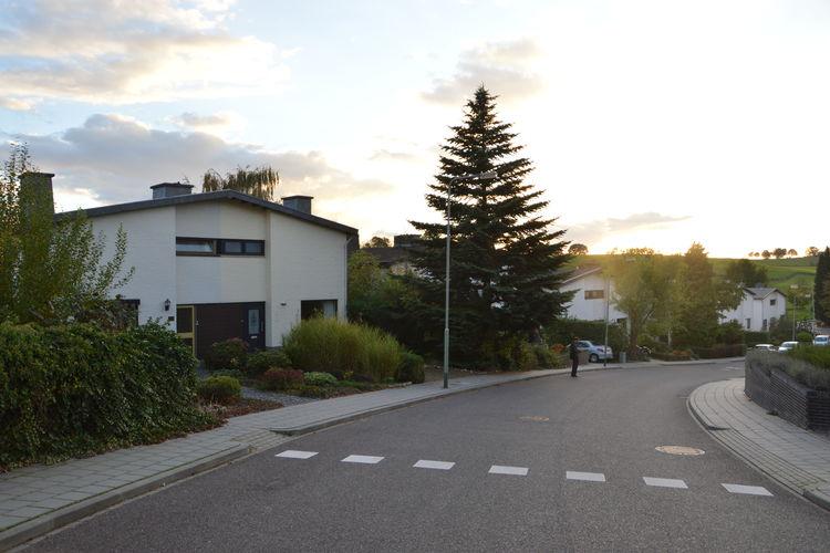 vakantiehuis Nederland, Limburg, Simpelveld vakantiehuis NL-6369-25