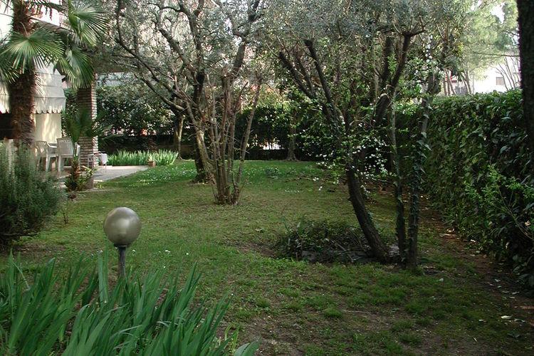Ferienwohnung Jolly Trilo Inferiore (971859), Sirmione, Gardasee, Lombardei, Italien, Bild 17