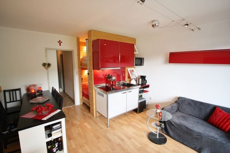 Ref: AT-5761-41 0 Bedrooms Price