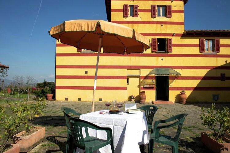 Monna Due  Tuscany Elba Italy