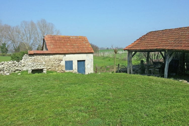 Kemna Rund um Visp Auvergne France
