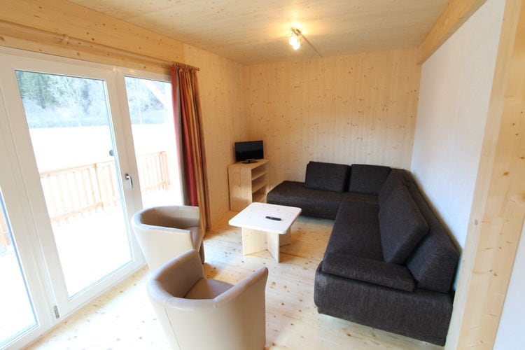 Ref: AT-8850-08 4 Bedrooms Price
