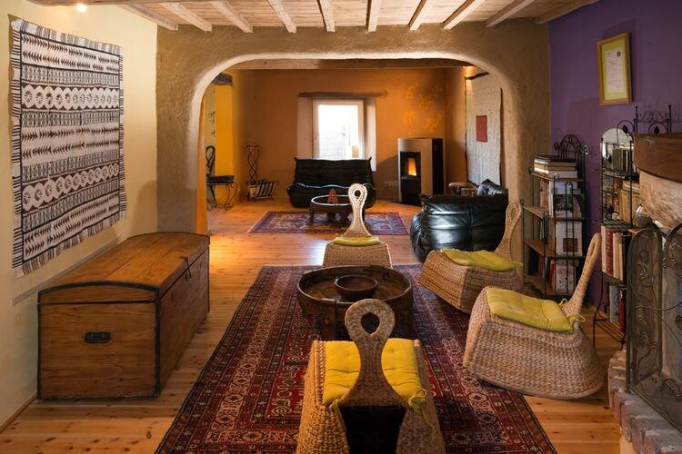 vakantiehuis België, Namen, Winenne vakantiehuis BE-5570-32