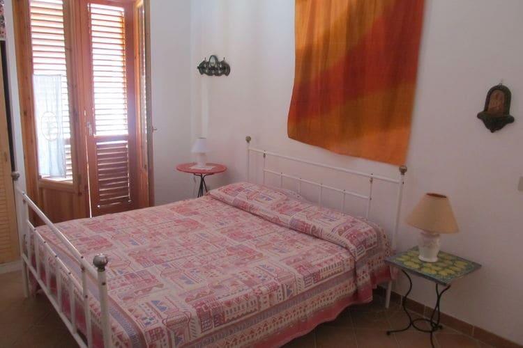 Ferienwohnung Case Murales Lipari (923555), Lipari, Lipari, Sizilien, Italien, Bild 12