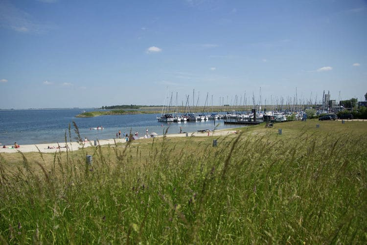 Holland | Zeeland | Holiday home Elzenhof | all year | AreaSummer5KM