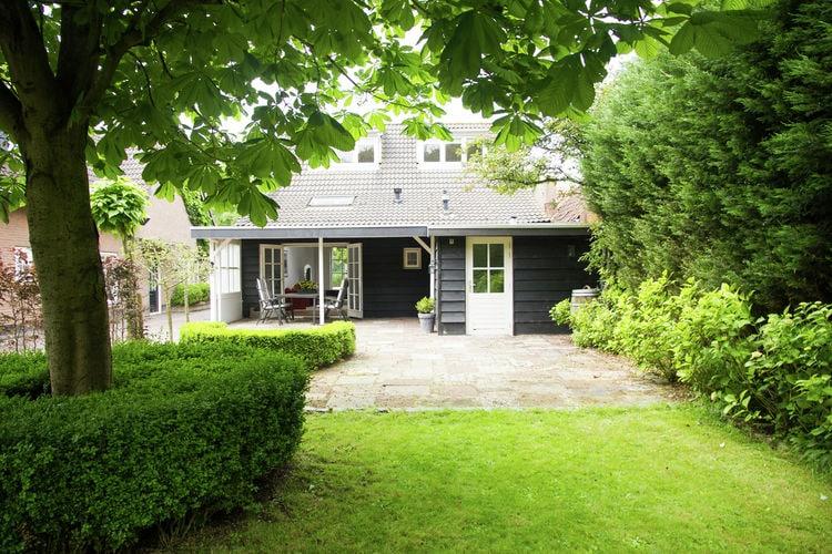 Cottage Zealand