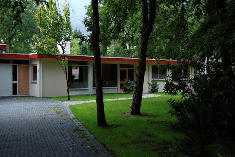Vakantiehuizen Nederland | Overijssel | Villa te huur in De-Bult-Steenwijk met zwembad  met wifi 22 personen