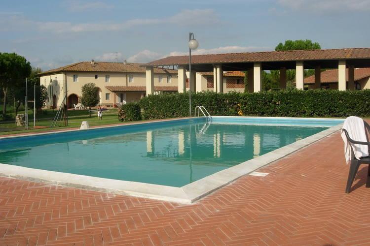 Holiday apartment il Coppo (916648), Bucine, Florence - Chianti - Mugello, Tuscany, Italy, picture 9