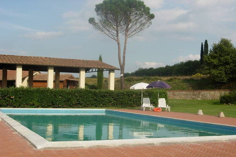 Holiday apartment il Coppo (916648), Bucine, Florence - Chianti - Mugello, Tuscany, Italy, picture 7