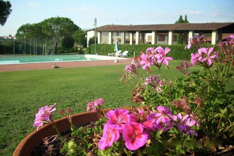 Holiday apartment il Coppo (916648), Bucine, Florence - Chianti - Mugello, Tuscany, Italy, picture 8