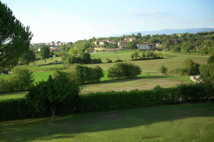 Holiday apartment il Coppo (916648), Bucine, Florence - Chianti - Mugello, Tuscany, Italy, picture 31