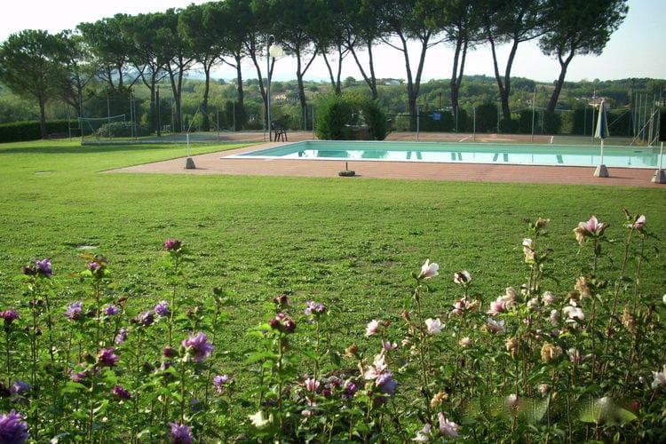 Holiday apartment il Coppo (916648), Bucine, Florence - Chianti - Mugello, Tuscany, Italy, picture 10