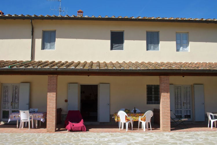 Holiday apartment il Coppo (916648), Bucine, Florence - Chianti - Mugello, Tuscany, Italy, picture 2