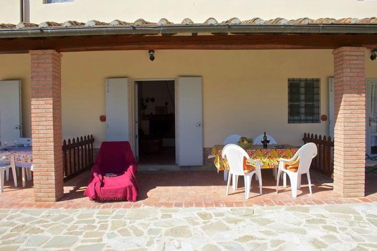 Holiday apartment il Coppo (916648), Bucine, Florence - Chianti - Mugello, Tuscany, Italy, picture 3