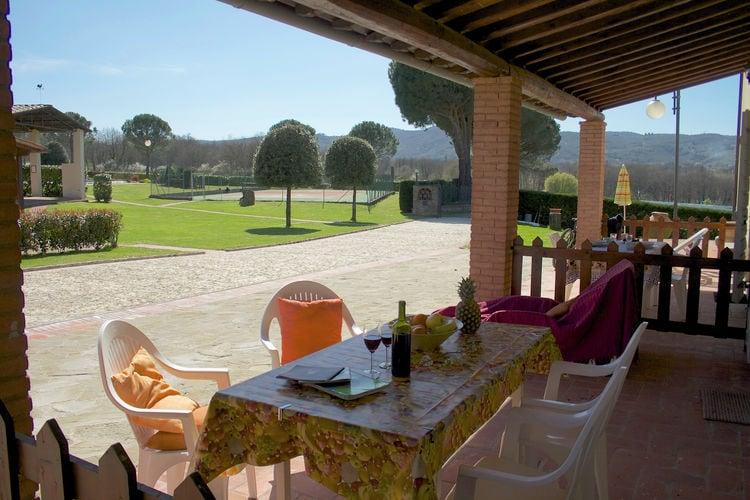 Holiday apartment il Coppo (916648), Bucine, Florence - Chianti - Mugello, Tuscany, Italy, picture 25