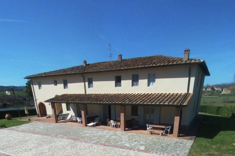 Holiday apartment il Coppo (916648), Bucine, Florence - Chianti - Mugello, Tuscany, Italy, picture 1