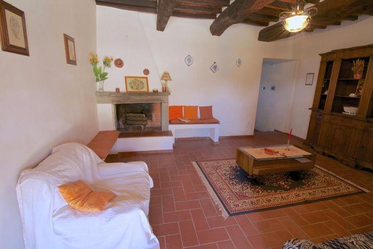 Holiday apartment il Coppo (916648), Bucine, Florence - Chianti - Mugello, Tuscany, Italy, picture 12