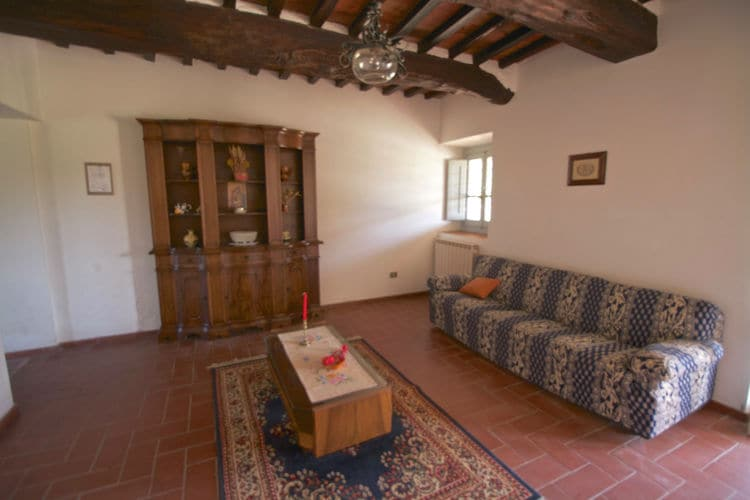 Holiday apartment il Coppo (916648), Bucine, Florence - Chianti - Mugello, Tuscany, Italy, picture 13