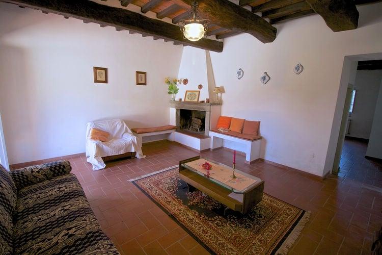 Holiday apartment il Coppo (916648), Bucine, Florence - Chianti - Mugello, Tuscany, Italy, picture 11