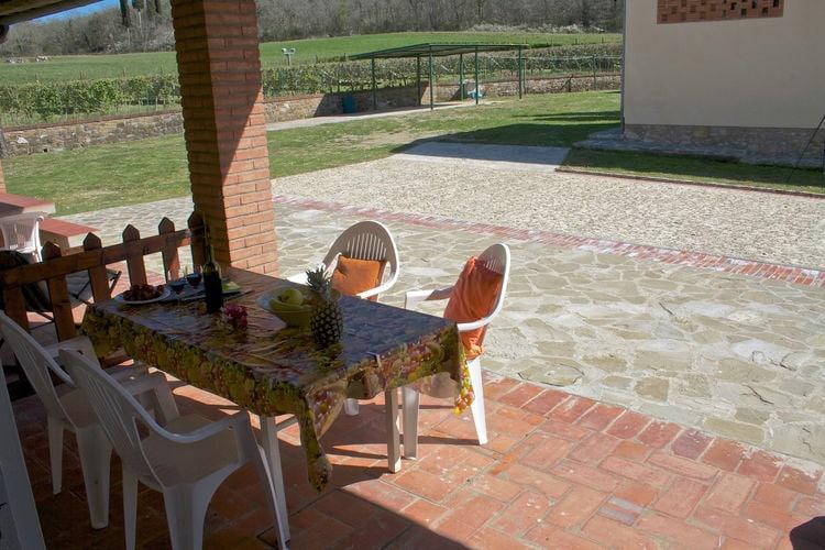 Holiday apartment il Coppo (916648), Bucine, Florence - Chianti - Mugello, Tuscany, Italy, picture 26