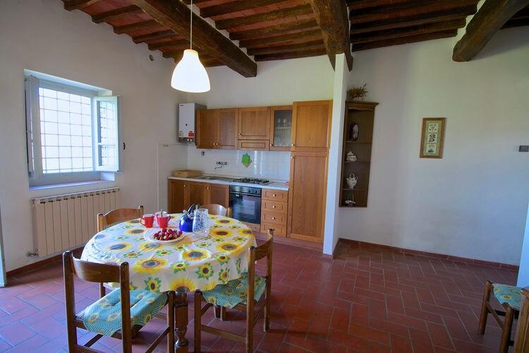 Holiday apartment il Coppo (916648), Bucine, Florence - Chianti - Mugello, Tuscany, Italy, picture 16