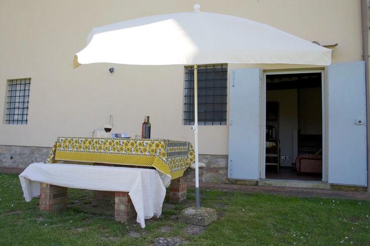 Holiday apartment il Coppo (916648), Bucine, Florence - Chianti - Mugello, Tuscany, Italy, picture 28