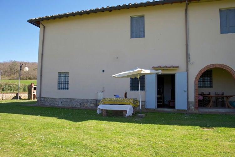 Holiday apartment il Coppo (916648), Bucine, Florence - Chianti - Mugello, Tuscany, Italy, picture 4