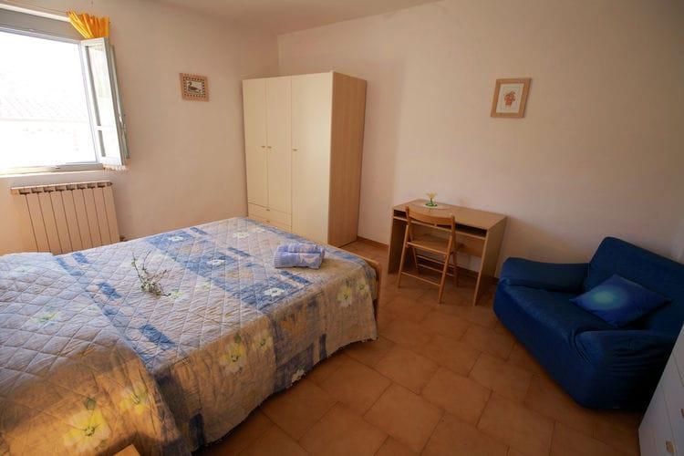 Holiday apartment il Coppo (916648), Bucine, Florence - Chianti - Mugello, Tuscany, Italy, picture 19