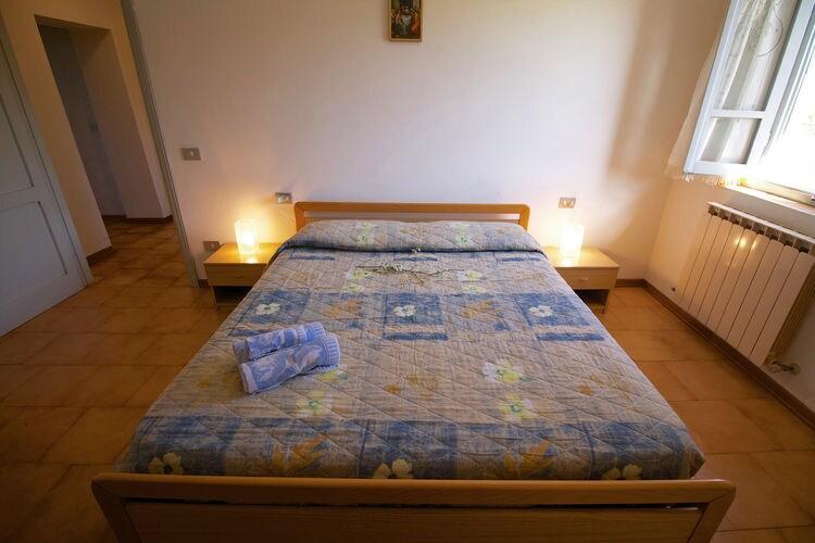 Holiday apartment il Coppo (916648), Bucine, Florence - Chianti - Mugello, Tuscany, Italy, picture 20