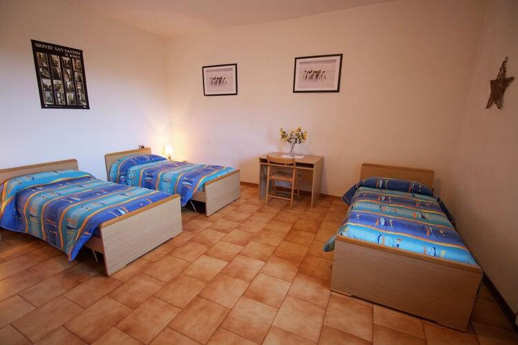 Holiday apartment il Coppo (916648), Bucine, Florence - Chianti - Mugello, Tuscany, Italy, picture 21