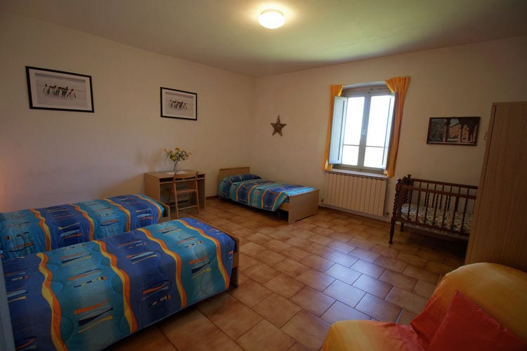 Holiday apartment il Coppo (916648), Bucine, Florence - Chianti - Mugello, Tuscany, Italy, picture 22