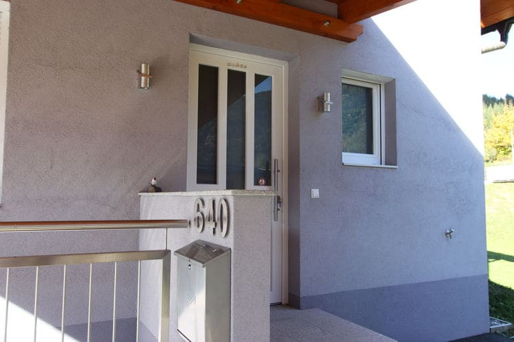 Ref: AT-9640-08 4 Bedrooms Price