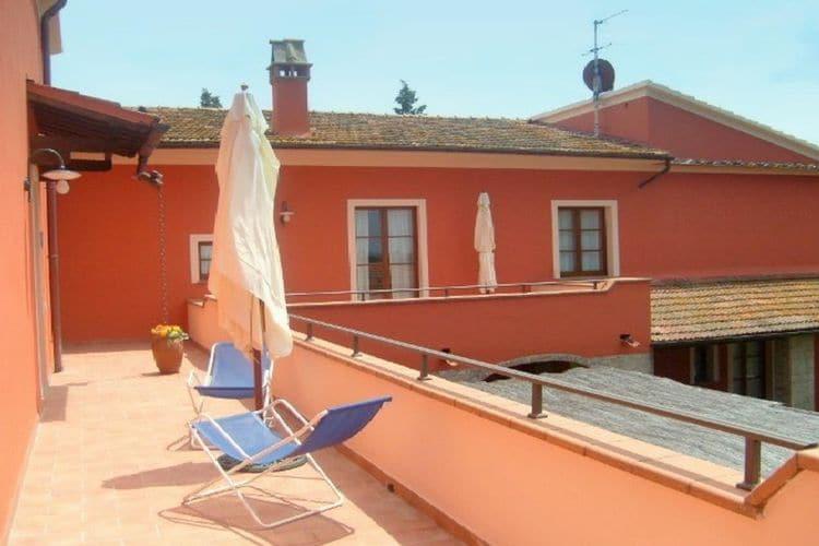 Ferienwohnung Montaione Trilo Sei (880356), Montaione, Florenz - Chianti - Mugello, Toskana, Italien, Bild 17