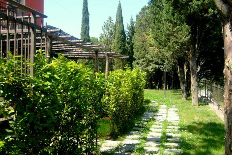 Ferienwohnung Montaione Trilo Sei (880356), Montaione, Florenz - Chianti - Mugello, Toskana, Italien, Bild 23