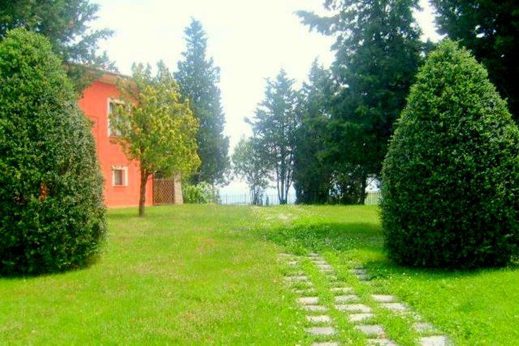 Ferienwohnung Montaione Trilo Sei (880356), Montaione, Florenz - Chianti - Mugello, Toskana, Italien, Bild 21