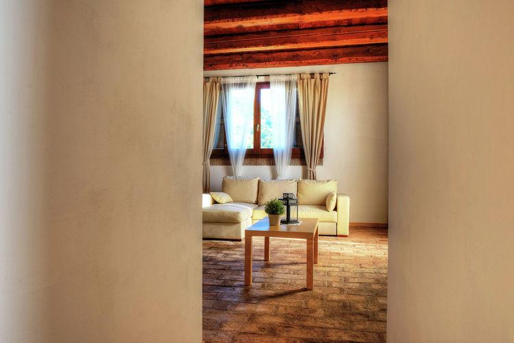 vakantiehuis Italië, Emilia-romagna, Modigliana vakantiehuis IT-47015-10