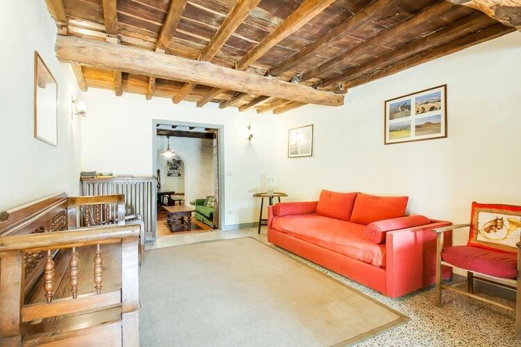 vakantiehuis Italië, Toscana, Pontassieve vakantiehuis IT-00001-92